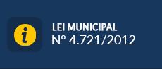 LEI4721(1)