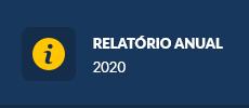 relatorio2020(1)